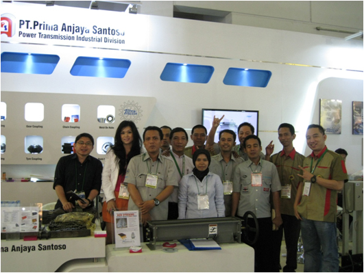 News 2011 - Manufacturing Indonesia